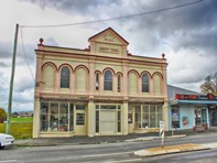 Picture of 128-132 Weld Street, Beaconsfield