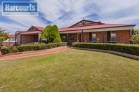Picture of 42 Guardian Loop, Currambine