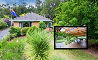 Picture of 364 Woodspoint Road, East Warburton