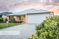 Picture of 18 Liriope Parkway, Sinagra