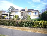 Picture of 8 Douglas Street, Newstead