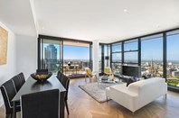 Picture of 3001/27 Little Collins Street, Melbourne