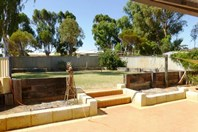 Picture of 9 Newman St, Corrigin
