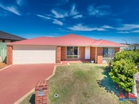 Picture of 24 Sugarloaf Close, Merriwa