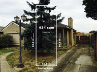 Picture of 173 Porter Road, Heidelberg Heights