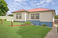 Picture of 303 Newcastle Road, Lambton