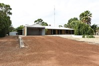Picture of 39 Paterson Road, Waroona