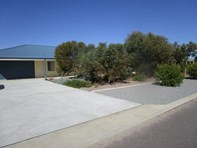 Picture of 3 Bayliss Road, Dongara