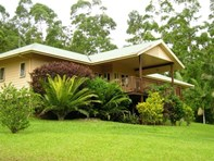 Picture of Lot 1709 Davidson Road, Tully