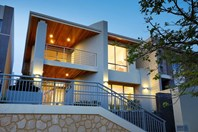 Picture of 46 Pantheon Avenue, North Coogee