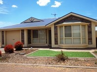 Picture of 8 Kilderry Street, Whyalla Stuart