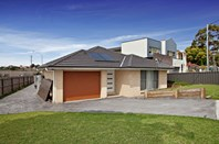 Picture of 2 Wentworth Street, Greenacre