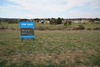 Picture of Lot 301/34 Green Valley Road, Goulburn