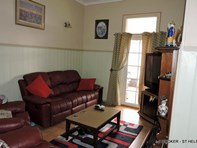 Picture of 26 Fraser Street, Fingal