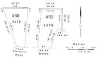 Picture of 32 & 38 Bowerlee Road, Berrimah