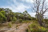 Picture of Lot 1002 Dragon Road, Lange