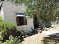 Picture of 26 Jephson Street, Greenbushes