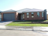 Picture of 26b Stirling View Drive, Lange