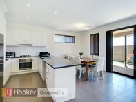 Picture of 26 Eyre Street, Munno Para