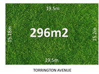 Picture of 1A Torrington Avenue, Devon Park