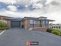 Picture of 2/6 Fagan Drive, Downlands