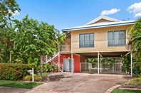 Picture of 71 Woodlake Boulevard, Durack