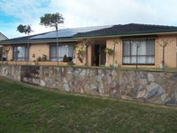 Picture of 12 Campbell Street, Millicent