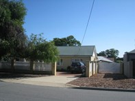 Picture of 83 Lamond Street, Alfred Cove