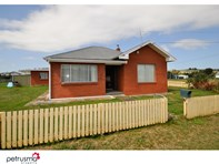 Picture of 26 Charles Street, Triabunna