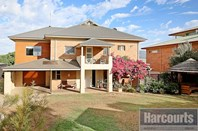 Photo of 16 Pepper Street, Falcon - More Details