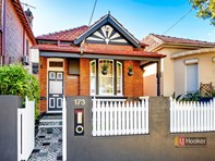 Picture of 173 Wardell Road, Dulwich Hill