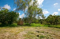 Picture of 180 Meade Road, Darwin River