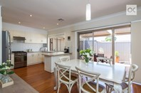 Main photo of 110A Spring Street, Queenstown - More Details