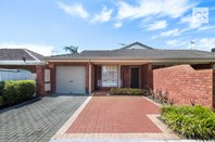 Photo of 110A Spring Street, Queenstown - More Details