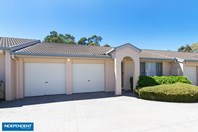 Picture of 4/3 Noble Place, Flynn