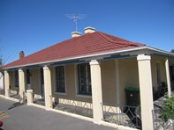 Picture of 59 Main Street, Lobethal
