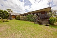 Picture of 9 Bradys Lookout Road, Rosevears