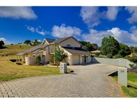 Picture of 26 Park Drive, Ambleside