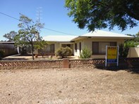 Picture of 9 Musgrave Street, Crystal Brook