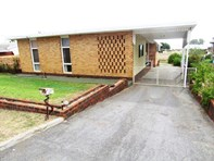 Picture of 9 Malcolm Street, Geraldton