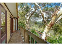 Photo of 18 Yarrabee Road, Greenhill - More Details