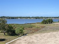 Picture of Lt 1-15 Howell St & Daniel St, Goolwa North