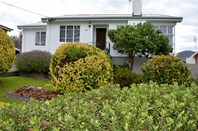 Picture of 39 Sugarloaf Road, Risdon Vale