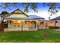 Picture of 115 Stirling Street, East Bunbury
