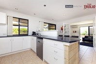 Picture of 12 Bilcich Gardens, Spearwood