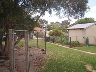 Main photo of 56 Taylor Street, Tambellup - More Details