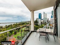 Picture of 58/22 St Georges Terrace, Perth