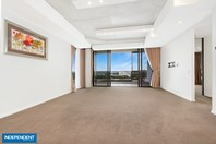 Picture of 149/19 Marcus Clarke Street, City