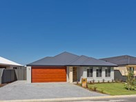 Picture of 77 Dovedale Street, Harrisdale