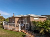 Picture of 4 Currajong Street, Mornington